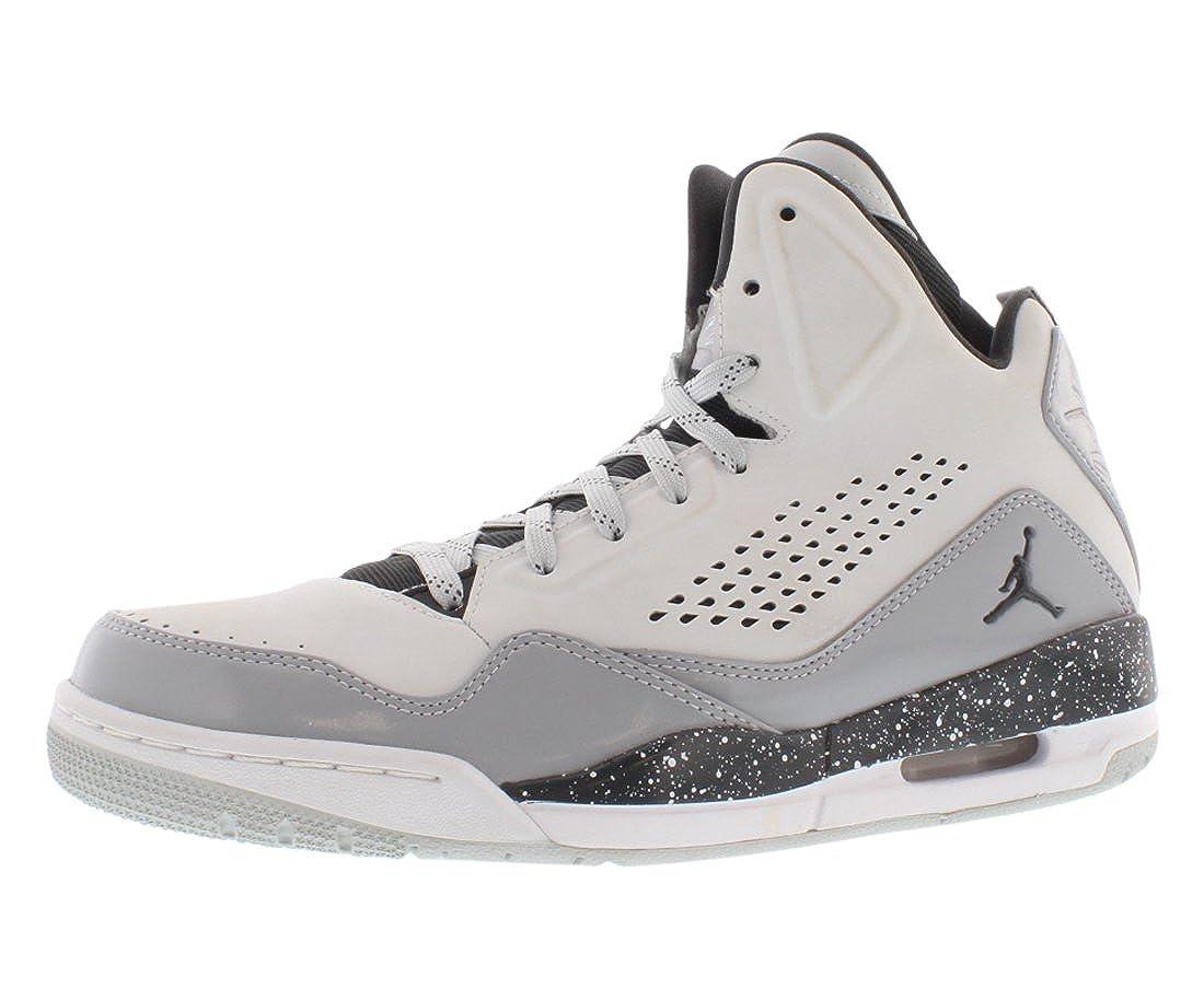 Nike Jordan SC 3 (629877 070): Amazon.it: Scarpe e borse