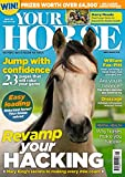 Kindle Store : Your Horse