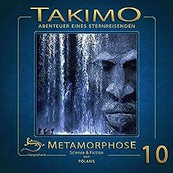 Metamorphose (Takimo 10)