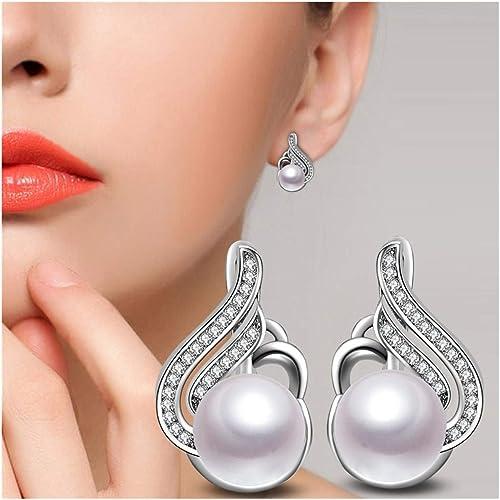 Earrings!?! 6