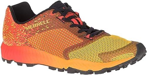 Merrell All out Crush 2, Zapatillas de Running para Asfalto para ...