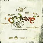 オリジナル曲|oneLovie