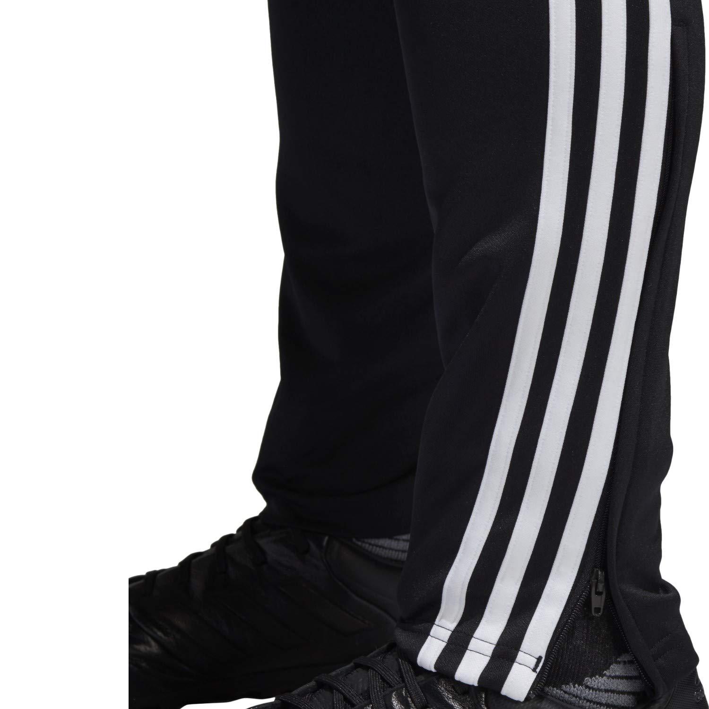 salario Gángster Lágrima  Pantalones deportivos adidas Regi18 TR Pnt Pantalón Hombre Ropa