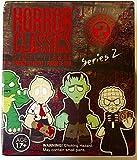FunKo Mystery Minis: Horror Classics Series 2 Hot Topic Exclusive Vinyl Figure Blind Box