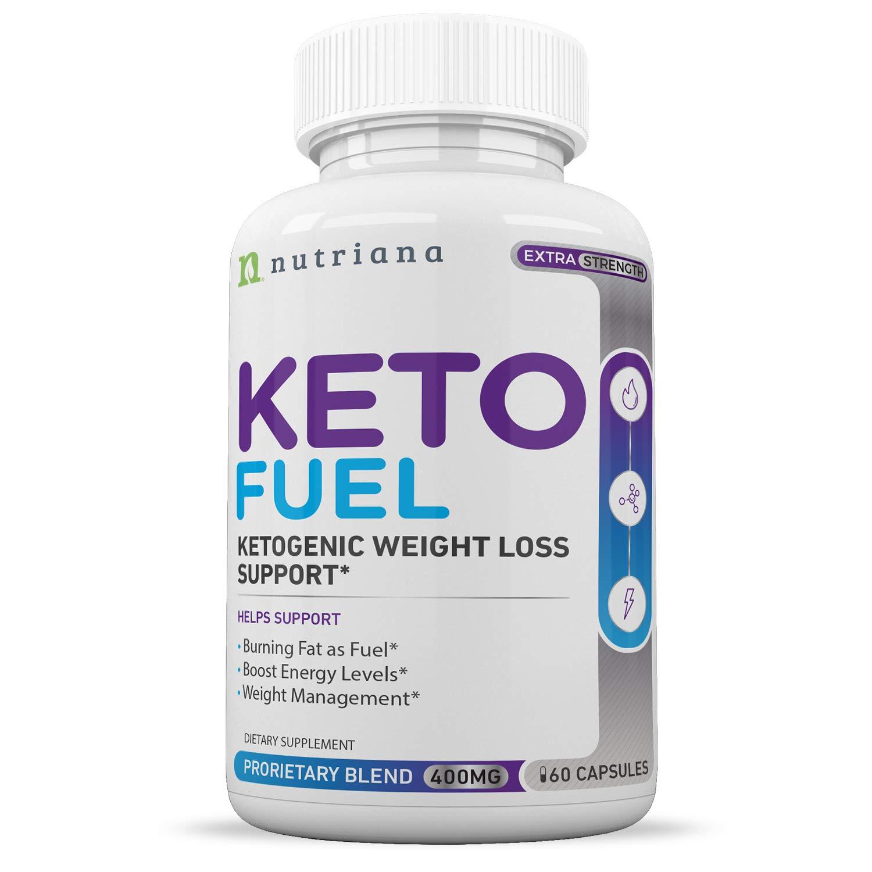 Amazon Com Keto Diet Pills From Shark Tank Ketosis Supplement To