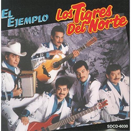 Golpes En El Corazon (Album Version)
