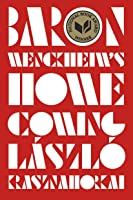 Baron Wenckheim's