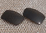 COLOR STAY LENSES 2.0mm Thickness Polarized