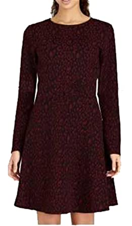 Amazon.com: CHOCOLATE PICKLE Womens Plus Size Peter Pan Collar ...