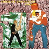 Chocolate Synthesizer by Boredoms