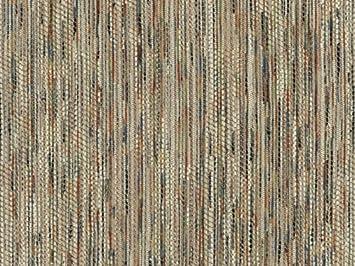 Moderne Möbelstoffe landhaus möbelstoff garmisch farbe 50 beige hellbraun modernes