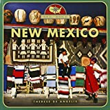 img - for New Mexico (From Sea to Shining Sea, Second) book / textbook / text book