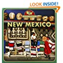 New Mexico (From Sea to Shining Sea)