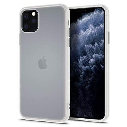 Ciel by CYRILL [Color Brick Collection] Designed for Apple iPhone 11 Pro  Case (2019) , White