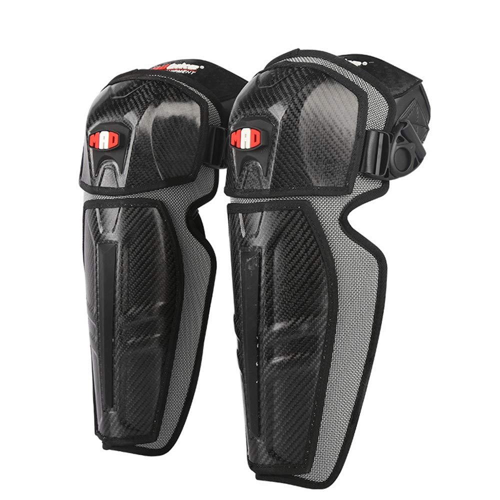 高速配送 B07QNST3Q3 プロテクターオートバイの膝パッド大人の通気性の調節可能なアラミド繊維モトクロスMTB新警備員用ライディングサイクリングスケート プロテクター B07QNST3Q3, イマヅチョウ:72d80751 --- a0267596.xsph.ru