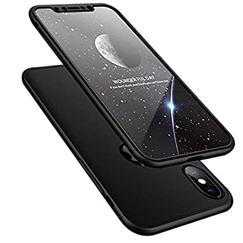 adamark iphone 8 case