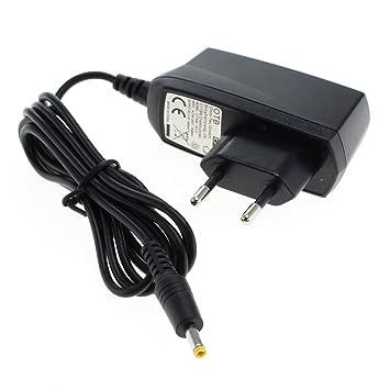 OTB 8000287 Cargador para Sony PSP/Tomtom One 1st: Amazon.es ...