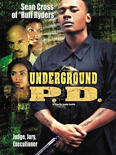 underground-pd