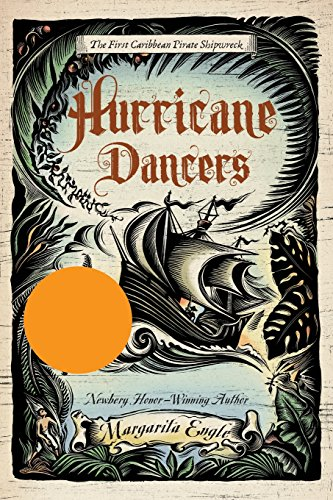 Image of Hurricane Dancers: The First Caribbean Pirate Shipwreck
