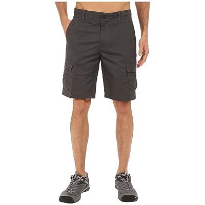 Amazon.com : Columbia Men's Jetsetting Shorts : Clothing
