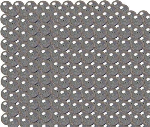 BC Precision Kit12064 BC Precision
