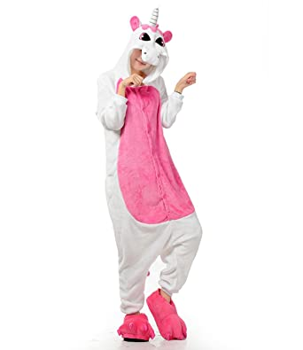 """adult unicorn onesie""的图片搜索结果"
