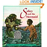 Sukey and the Mermaid