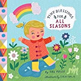 Tiny Blessings: For All Seasons