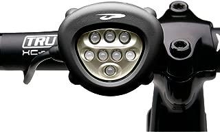 product image for Princeton Tec Corona Bike