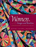 img - for Women: Images & Realities, A Multicultural Anthology book / textbook / text book