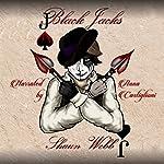 Black Jacks | Shaun Webb