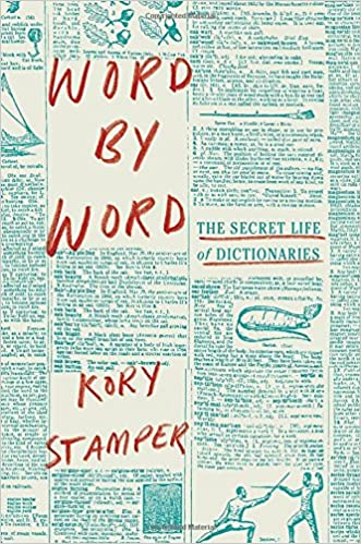 the secret life of words book