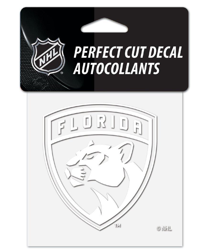 23e461a6d5e Amazon.com   WinCraft NHL Florida Panthers 4
