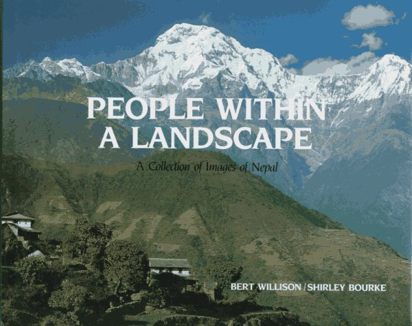 people-within-a-landscape-a-collection-of-images-of-nepal