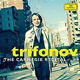 Music : The Carnegie Recital