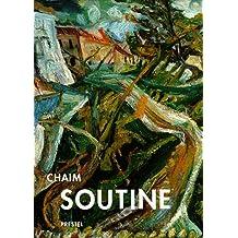 Chaim Soutine: An Expressionist in Paris