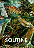 Chaim Soutine: An Expressionist in Paris
