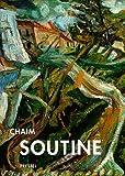 Chaim Soutine, Norman Kleeblatt and Kenneth E. Silver, 3791319329