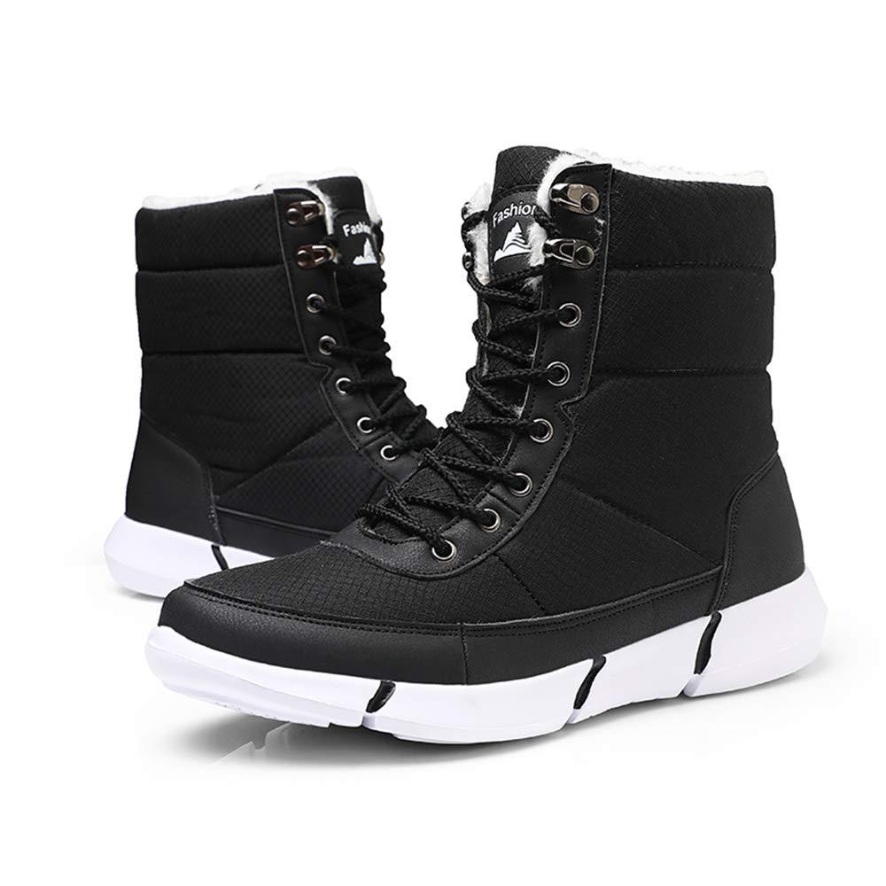 1cce7d72d76 Snow Boots