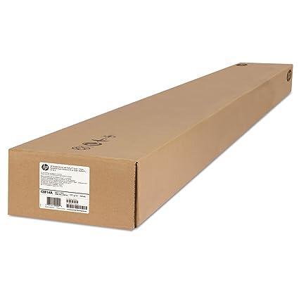 HP C0F14A - Papel para impresora de tinta: Amazon.es ...