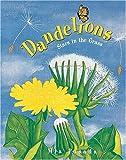 Dandelions, Robin Kerrod and Mia Posada, 1575053993