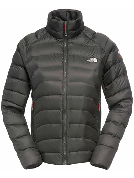 7ff96fade4 Piumino The North Face Donna - W Crmptastc Hbrd Jkt The North Face ...