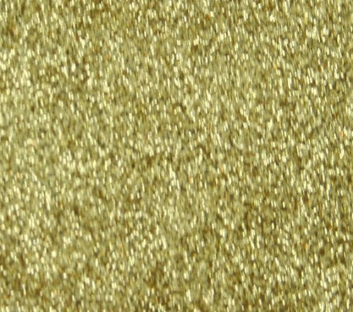Zink Color Multi Purpose Glitter Brilliance Pro Light Gold New
