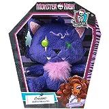 Just Play Monster High Pet Plush Crescent