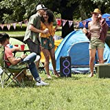 JBL Partybox 100 High Power Portable Wireless