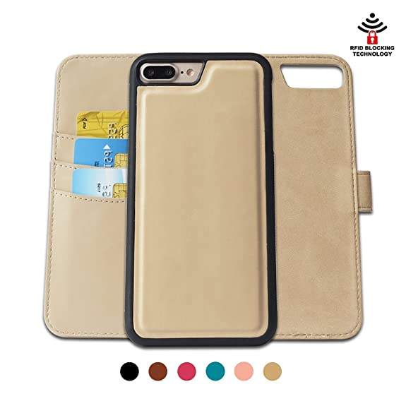 khaki iphone 7 plus case