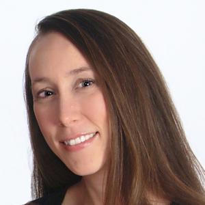 Christine Maisel