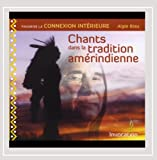 Chants Dans la Tradition Ameri [Import anglais]