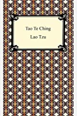 Tao Te Ching Kindle Edition