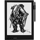 """Lettore E-book BOOX Max 2 con Custodia Penna, 13.3"""" (33.7 cm) Schermo Flessibile Touch ad Alta Risoluzione 32GB, Android 6.0 E-ink E-reader HDMI Wi-Fi BT"""